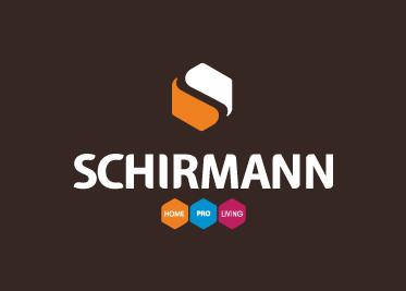 Design Gráfico - Schirmann