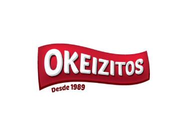 Branding e Design de Embalagens - OKEIZITOS