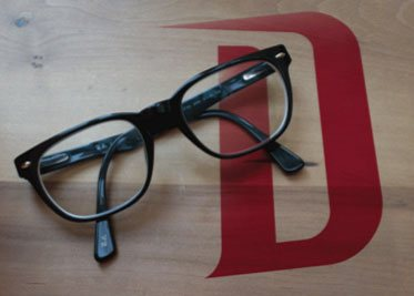 Marca | Identidade Visual | Branding - Davanti