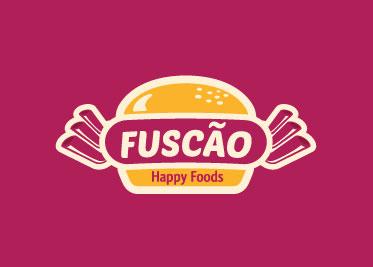 Cardápio 2017 - Fuscão Happy Foods