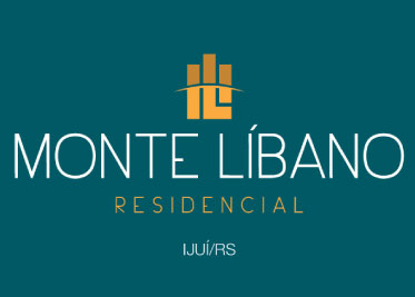 Website Residencial Monte Líbano - Exatus