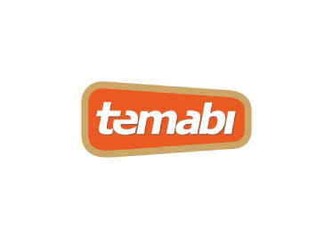 Embalagens e Website - Temabi